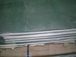 天津5083防锈铝板