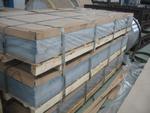 LF21防锈铝板3003