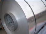 6062铝箔