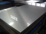 天津保温铝卷铝板