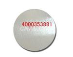铝圆片3003/5052报价