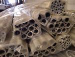 6061-T6 鋁無縫管