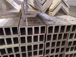 生产厂家 方形/矩形铝管