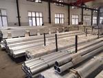 铝管,毛细铝管 小口径薄壁管材