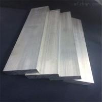 6063-T5铝条 铝型材