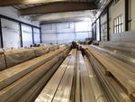 6061反向擠壓鋁管,廠家直銷