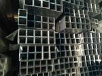 鋁合金擠壓材/鋁管,現貨價格
