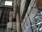 5052-H32合金铝板生产厂家