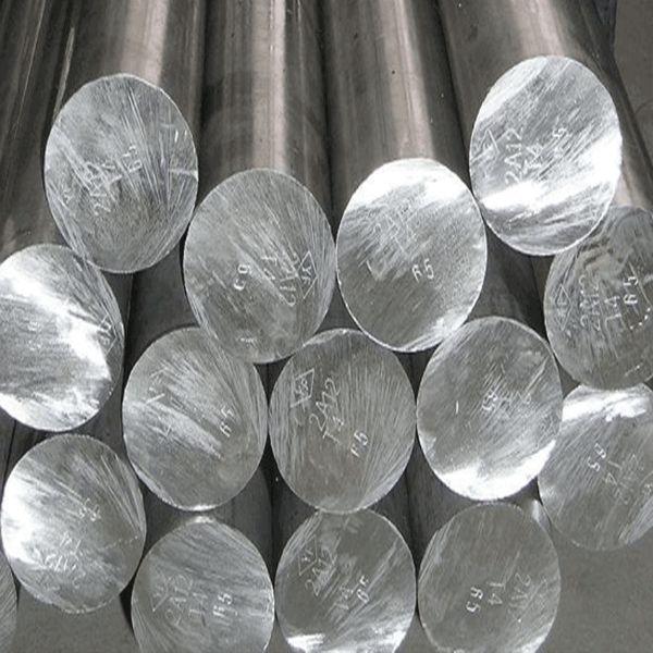 6063大直径铝棒