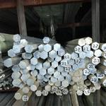 6063/T5铝条、铝棒