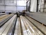 鋁管,5083鋁方管