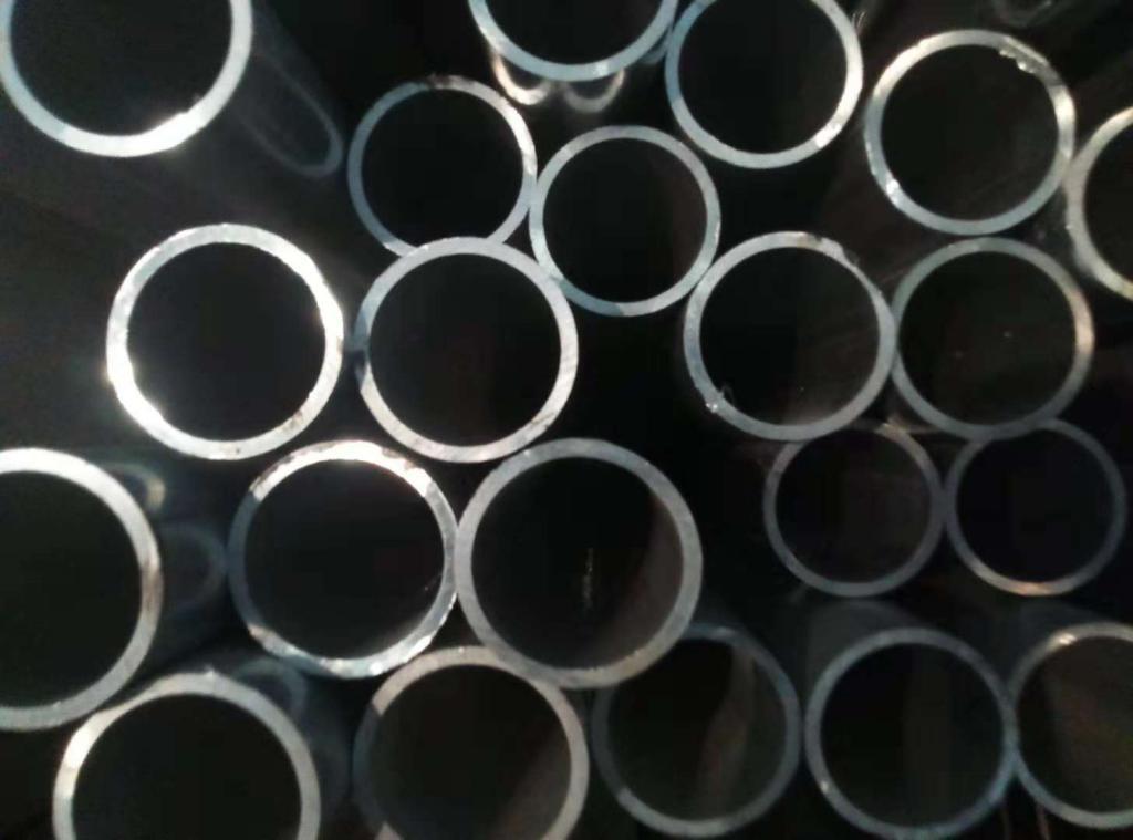 铝管,5083铝方管