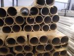 合金铝管 厚壁/薄壁铝管 6063 6061