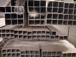 供應 鋁方管 鋁管 鋁圓管 6063 6061