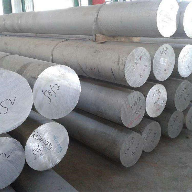 6061铝条,厂家直销