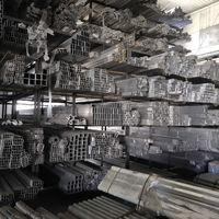 邢臺6061擠壓鋁材,工廠直銷