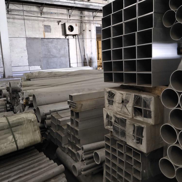 长治6063铝型材,厂家