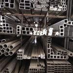 長治6061鋁合金型材,廠家