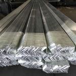 唐山6063門窗用鋁型材,廠家