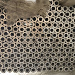 石家莊6063毛細鋁管,廠家