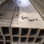 6061厚壁铝管,质量优