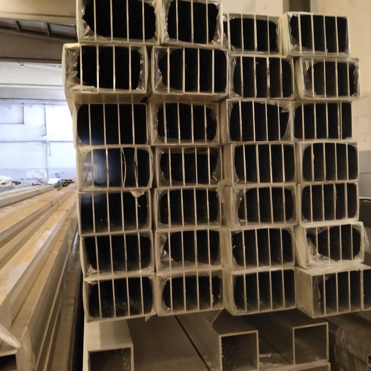 6063门窗用铝型材,现货经销