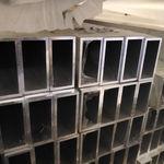 呂梁6061鋁型材,廠家