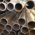 呂梁6063厚壁鋁管,廠家