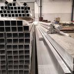 铝合金挤压材,批发零售