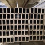 大同6061薄壁铝管,厂家