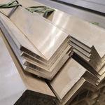 现货供应 6063 铝型材