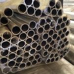 供應建築鋁型材 幕�棓洹� 6063