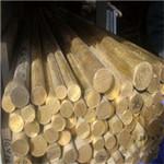 QAL9-2铝青铜棒-铝青铜棒厂家