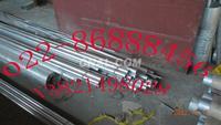 T2紫銅棒價格運城工字鋁型材