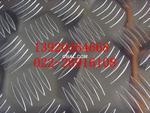 铝板 5052铝板 3003铝板 5083铝板