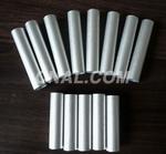 純鋁絲1060鋁絲價格
