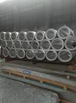 专营0.9毫米厚保温铝板厂家