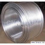供應 鋁絲 1060鋁絲