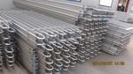 供应铝排 1060铝排 1001铝排