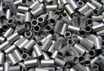 供应铝管 LY12铝管  合金铝管