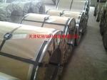 3003H24鋁板4.0*1000*2000合金鋁板