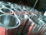 5052深衝鋁板 5052鋁板