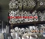 鋁管 3003鋁管