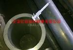 6061大口徑鋁管-厚壁鋁管