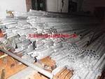 批發12X2.5/3鋁管 厚壁小鋁管