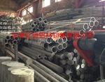 LY12铝管 大截面铝管