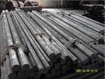 六角铝棒 六角铝棒 生产厂家