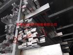 8X80 12*120 8*100导电专用铝排