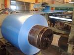 彩涂鋁板,彩涂鋁板供應商