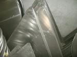 标牌铝板 3003薄铝板